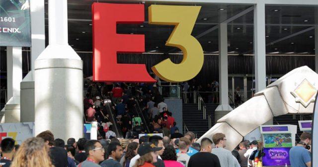 Mit neuem Konzept soll die E3 2020 wieder an Bedeutung gewinnen (Foto: ESA / E3)