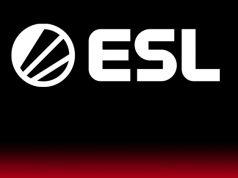 Die Kölner MTG-Tochter Turtle Entertainment GmbH firmiert seit August 2019 als ESL Gaming GmbH (Abbildung: ESL)