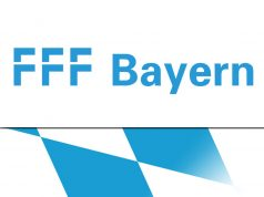 In zehn Jahren hat der FFF Bayern fast 10 Millionen Euro an kleine und große Spiele-Entwickler im Freistaat verteilt.