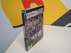 """Leichter, kompakter, umweltfreundlicher: Mit """"Football Manager 2020"""" will Sports Interactive auch bei der Umverpackung einen Unterschied machen (Foto: Koch Media)"""