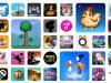 Google Play Pass: Für 4,99 Dollar bekommt der Android-Nutzer Zugriff auf mehrere hundert Spiele-Apps (Abbildung: Google)
