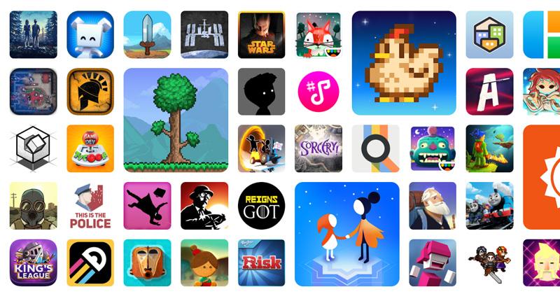 Android Spiel Auf Pc
