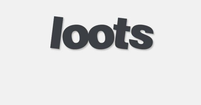 Mit einem eigenen Livestreaming-Portal will Loots neue Streamer-Zielgruppen erschließen.
