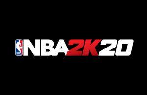 Die besten Gamepad-Korbjäger qualifizieren sich für die Finalspiele der NBA 2K20 Global Championship (Abbildung: 2K)