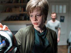"""Emma Bading spielt die Hauptrolle im ARD-Spielfilm """"PLAY"""" (Foto: BR / ARD Degeto / Alexander Fischerkoesen)"""