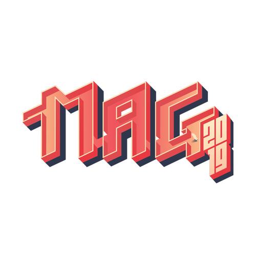 Mag Erfurt