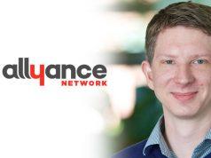 Allyance Network erhält als erstes YouTuber-Netzwerk eine Rundfunklizenz (Foto: Webedia)