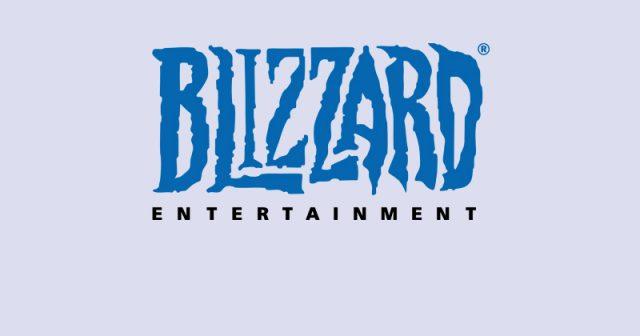 Schleift Blizzard Entertainment die Meinungsfreiheit? Durch die Suspensierung eines HearthStone-Spielers steht das US-Unternehmen in der Kritik (Abbildung: Blizzard)