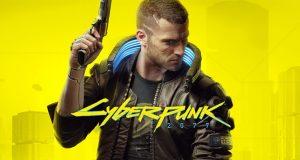 Cyberpunk 2077 erscheint am 16. April 2020 (Abbildung: CD Projekt Red)