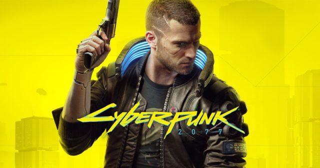 Cyberpunk 2077 erscheint am 17. September 2020 (Abbildung: CD Projekt Red)