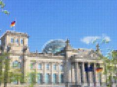 Der Deutsche Bundestag lehnt den FDP-Antrag für ein eigenes Digitalministerium ab.