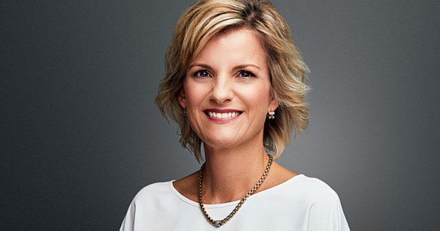 Seit September 2019 neue Drogenbeauftragte der Bundesregierung: CSU-Politikerin Daniela Ludwig (Foto: M. König)