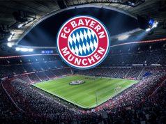 """Der FC Bayern München wird nicht mit eigenem """"FIFA 20""""-Team an der Virtual Bundesliga 2020 teilnehmern (Abbildung: FCB / Electronic Arts)"""