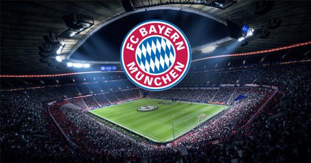 Der FC Bayern München wird nicht mit eigenem