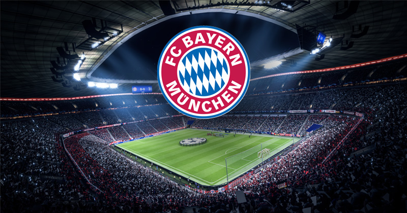 Bayern Meister 2021