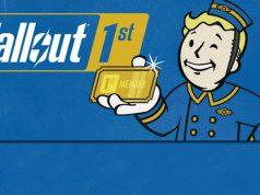 """""""Fallout 76"""" bekommt einen """"Premium""""-Modus: """"Fallout 1st"""" kostet zwischen 10 und 15 Euro pro Monat (Abbildung: Bethesda)"""