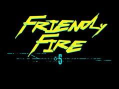 """""""Cyberpunk 2077"""" ist Hauptsponsor des Spenden-Marathons """"Friendly Fire 5"""" (Motiv: Yvolve)"""