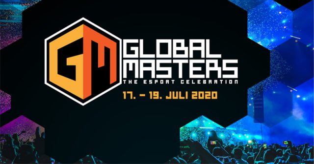 Der Ticket-Vorverkauf für die Global Masters 2020 in der Veltins-Arena startet am 15. November (Abbildung: Ally4ever GmbH)