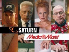 Deutschland will's wissen: MediaMarkt und Saturn werben erstmals gemeinsam (Abbildung: Media-Saturn Holding)