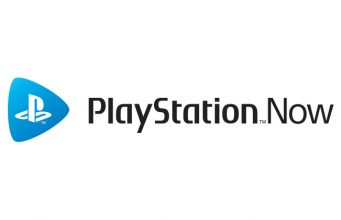Sony Interactive senkt den Preis für den Streaming-Dienst PlayStation Now (Abbildung: Sony Interactive)