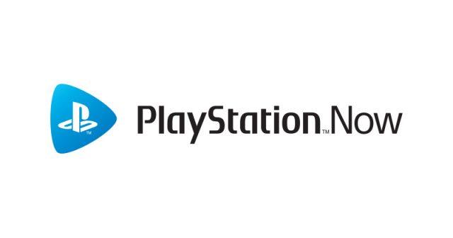 Sony Interactive senkt den Preis für den Streaming-Dienst PlayStation Now (Abbildung: Sony Interactive)