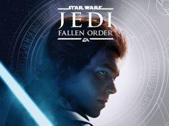 """Die EA-Neuheit """"Star Wars Jedi: Fallen Order"""" lässt sich bereits via Steam vorbestellen (Abbildung: Electronic Arts)"""