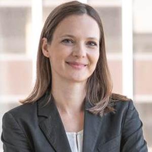 Rechtsanwältin Angela Schilling, Beiten Burkhardt