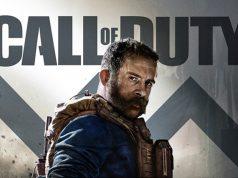 """Bestseller: """"Call of Duty Modern Warfare"""" verkauft sich binnen weniger Tage mehr als 200.000 Mal in Deutschland (Abbildung: Activision)"""