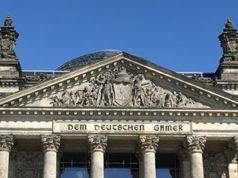Der Deutsche Bundestag subventioniert deutsche Games-Entwickler ab 2020 mit jährlich 50 Millionen Euro.