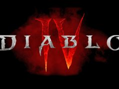 "Blizzard Entertainment kündigt ""Diablo 4"" an (Abbildung: Blizzard)"