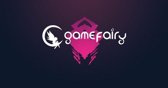 Die GameFairy GmbH will hochwertige Sammler-Editionen von Indie-Games produzieren und vertreiben (Abbildung: GameFairy GmbH)