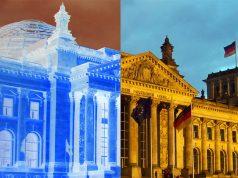 Verkehrsministerium und Branchenverband lassen ab 25.11. erneut die deutsche Spiele-Industrie durchleuchten.