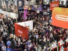 Bis zum 13. Februar 2020 gelten die Gamescom-2020-Frühbucher-Tarife (Foto: KoelnMesse / Thomas Klerx)