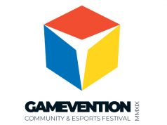 Gamevention 2019: Das Community- und eSports-Festival startet am 22. November in der Messe Hamburg (Abbildung: Weloveesports)