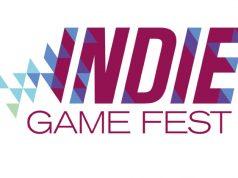 Das Indie Game Fest 2019 findet am 23.11. in Köln statt (Abbildung: Veranstalter)