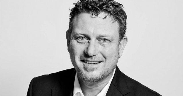 FDP-Digitalpolitiker Jimmy Schulz ist im Alter von 51 Jahren verstorben (Archiv-Foto: Sanjar Khaksari/CC BY-SA 4.0)