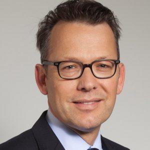 Otto Fricke, haushaltspolitischer Sprecher der FDP-Fraktion im Deutschen Bundestag (Foto: FDP)