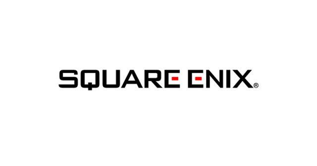 Square Enix Deutschland sucht für den Standort Hamburg eine/n PR Manager m/w/d