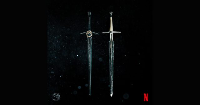 Netflix kündigt eine zweite Staffel der