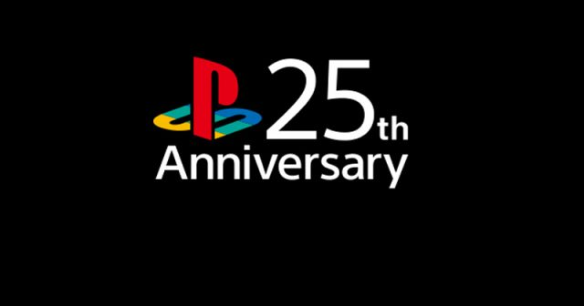 25 Jahre PlayStation: Am 3. Dezember 1994 kam in Japan die erste PlayStation-Konsole auf den Markt (Abbildung: Sony Interactive)