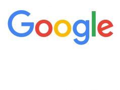 Google ist eine Marke des US-Tech-Riesen Alphabet (Abbildung: Google Inc.)