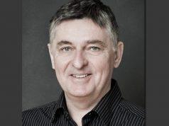 Steigt zum 1.1.2020 als Consultant bei der Intellivision Entertainment Europe GmbH ein: Leo Jackstädt (Foto: Intellivision)