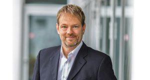 Er hat das Kommando bei Commandos: Der einstige Sunflowers-Manager Jürgen Reußwig leitet das neue Kalypso-Studio (Foto: Kalypso Media Group)