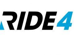 """""""Ride 4"""" erscheint im Sommer 2020 (Abbildung: Milestone / Koch Media)"""