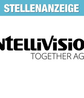 Die Intellivision Entertainment Europe GmbH sucht zur Festanstellung eine/n Product Manager (m/w/d) für den Standort Nürnberg.