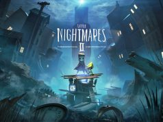 """Wurde auf der Gamescom 2019 angekündigt: """"Little Nightmares 2"""" (Abbildung: Tarsier Studios)"""
