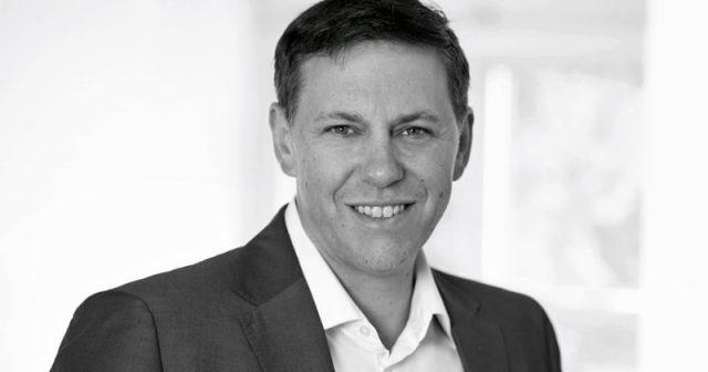 Thorsten Unger ist Gründer und CEO der Wegesrand Holding (Foto: Unternehmen)