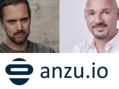 Jan König und Hendrik Menz bilden die Berliner Niederlassung von Anzu.io (Fotos: Anzu.io)