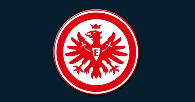 Eintracht Frankfurt eSports (Abbildung: Eintracht Frankfurt AG)