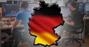 Die größten Spiele-Entwickler in Deutschland 2020 (nach Mitarbeitern) - Foto: Altigi GmbH